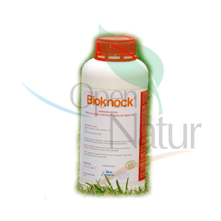 BIOKNOCK