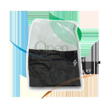 G Trap Bag