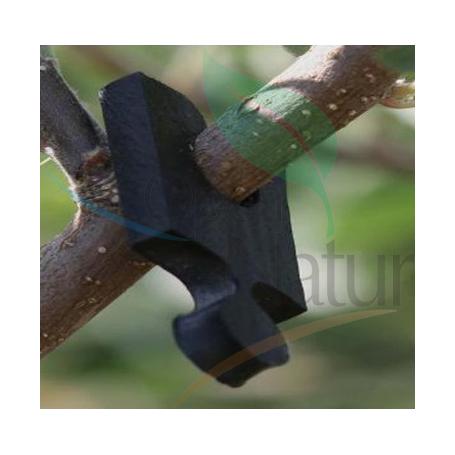 Cidetrack Cydia pomonella (Carpocapsa) 250 difusors 1/2 hA