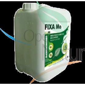 FIXA Mo 5 L