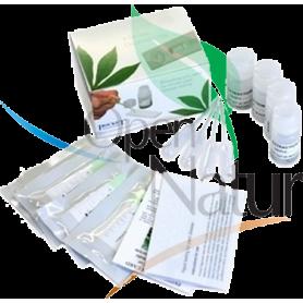Bacterial Fire Kit (Erwinia Amylovora)