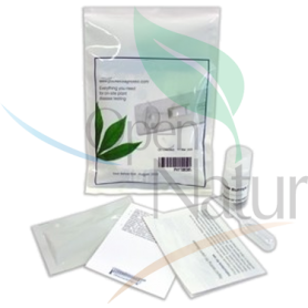 Kit Phytophthora