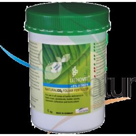 LITHOVIT Aminoàcids 1 Kg