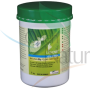 LITHOVIT amino acids 1 Kg
