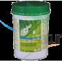 LITHOVIT Aminoacidos 1 Kg