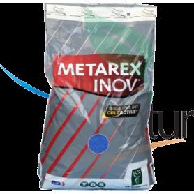METAREX INOV Control Caragols