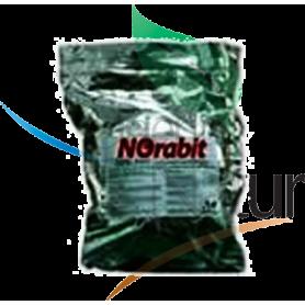 Norabit Repelente para los roedores perjudiciales