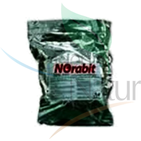 Norabit Repellent for harmful rodents