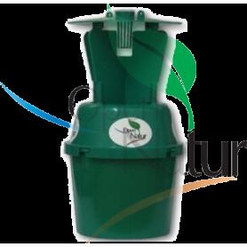 Polillero Cossus (Funnel)