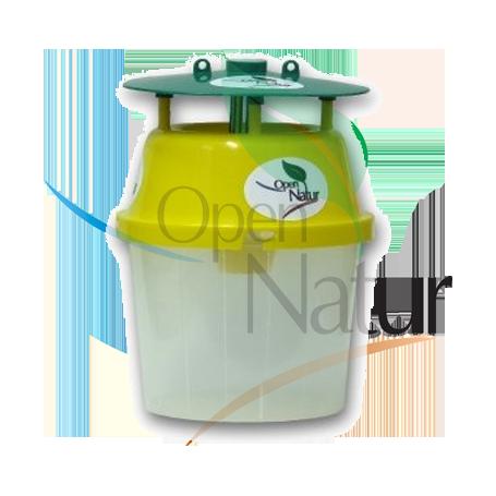 Polillero Unitrap (Funnel)