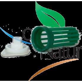 Polillero (Funnel)