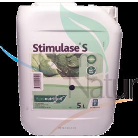 STIMULASE S 5 L