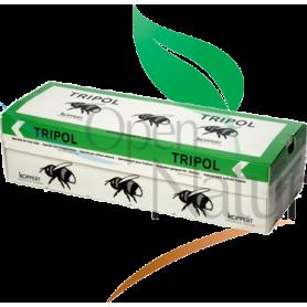 Tripol Bumblebees
