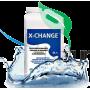 X-CHANGE 5 L