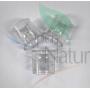 Transparent Tubes CecaFrut Fly-Catcher