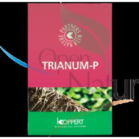 TRIANUM-P 500g