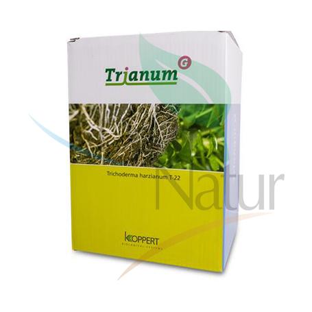 TRIANUM-G