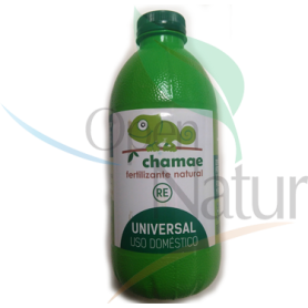 CHAMAE Fertilizer