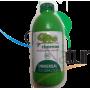 Fertilizante CHAMAE