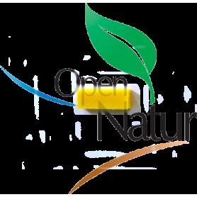 Pastilla biocída anti-insectos (vapona) para funnel / mosquero
