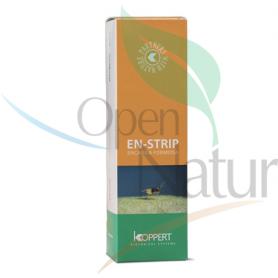 EN-STRIP