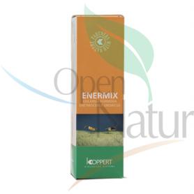 ENERMIX