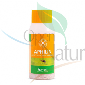 APHILIN