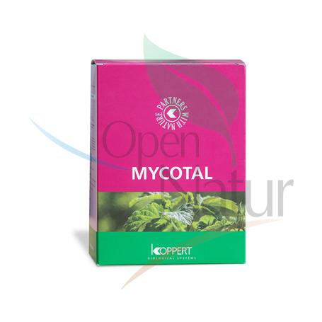 MYCOTAL