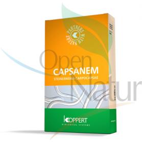 CAPSANEM