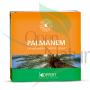 PALMANEM