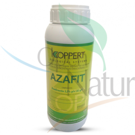 Azafit Insecticide
