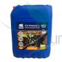 Oxipremium 15 Disinfectant