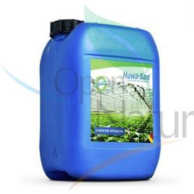 Huwa San TR50 Desinfectante
