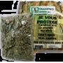 Bag + Mastic Ecorse Ecopiege for pine processionary