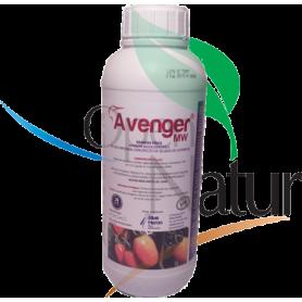 copy of AVENGER