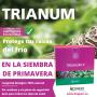 TRIANUM-G 5Kg