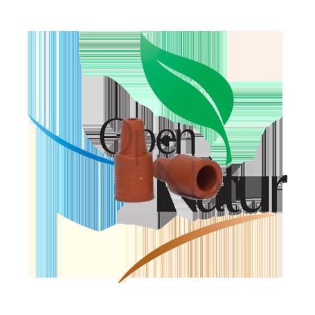 Accesorio Barrera funnel polillero