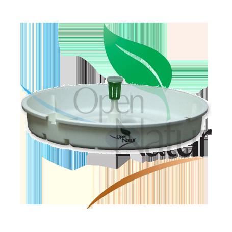 Cápsula feromona Cossus cossus(45 days) (Serbios)