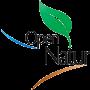 Opennatur.SL