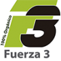 Fuerza 3